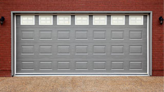 Garage Door Repair at 55415, Minnesota