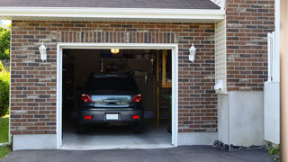 Garage Door Installation at 55415, Minnesota